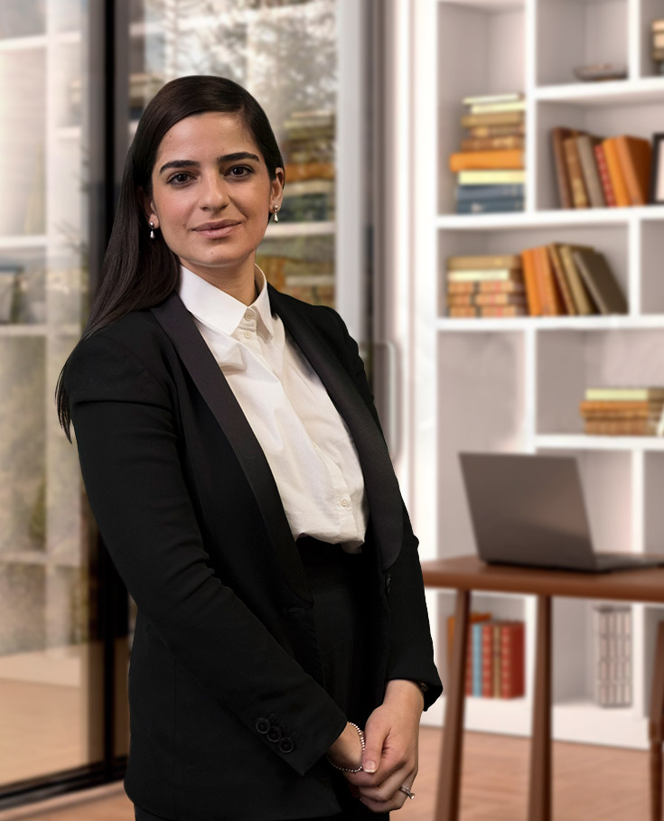 Rosa Guzel